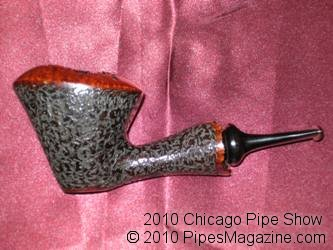 2010-chicago-pipe-show-200