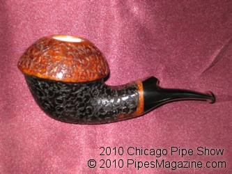 2010-chicago-pipe-show-201