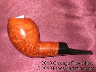 2010-chicago-pipe-show-203