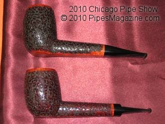 2010-chicago-pipe-show-208