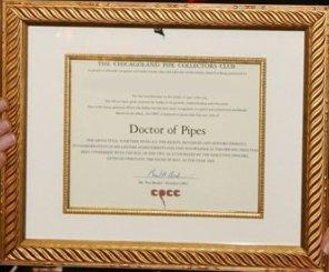 dop-plaque