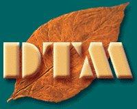 dtm-logo