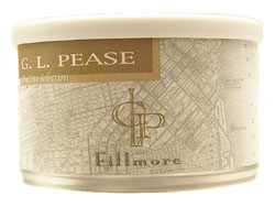 fillmore-tin