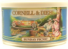 sunday-picnic-tin