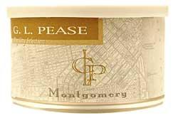 montgomery-tin