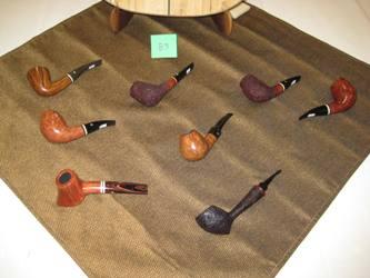 2010-richmond-pipe-show-050