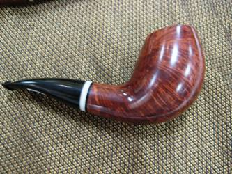 2010-richmond-pipe-show-055