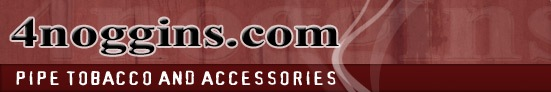 4noggins-logo-01