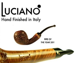 luciano-pipes