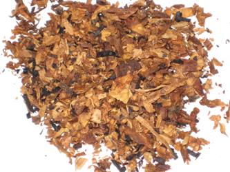 Hearth & Home Rolando's Own Pipe Tobacco 001