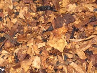Hearth & Home Rolando's Own Pipe Tobacco 002