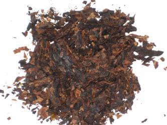Hermit Tobacco - Capt. Earle's Ten Russians 002