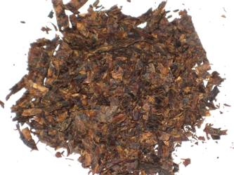 Capt. Earle's Honor Blend Pipe Tobacco 02