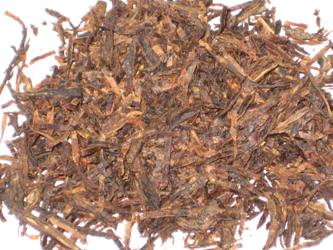 Gawith, Hoggarth, & Co. Bob's Chocolate Flake Pipe Tobacco 002