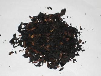 Scotty's Bulk Blends English Stout Pipe Tobacco 002