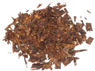 G.L. Pease JackKnife Plug Pipe Tobacco 01