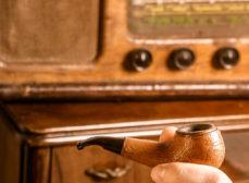 Pipes Magazine Radio Show Episode 367