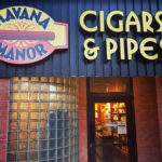 Havana Manor, Longmont CO