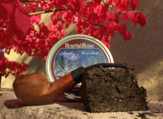 Hearth & Home Smoky Mountain Review