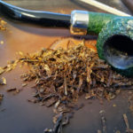Peterson-St-Patricks-Pipe