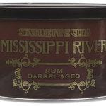 mississippi-river-rum