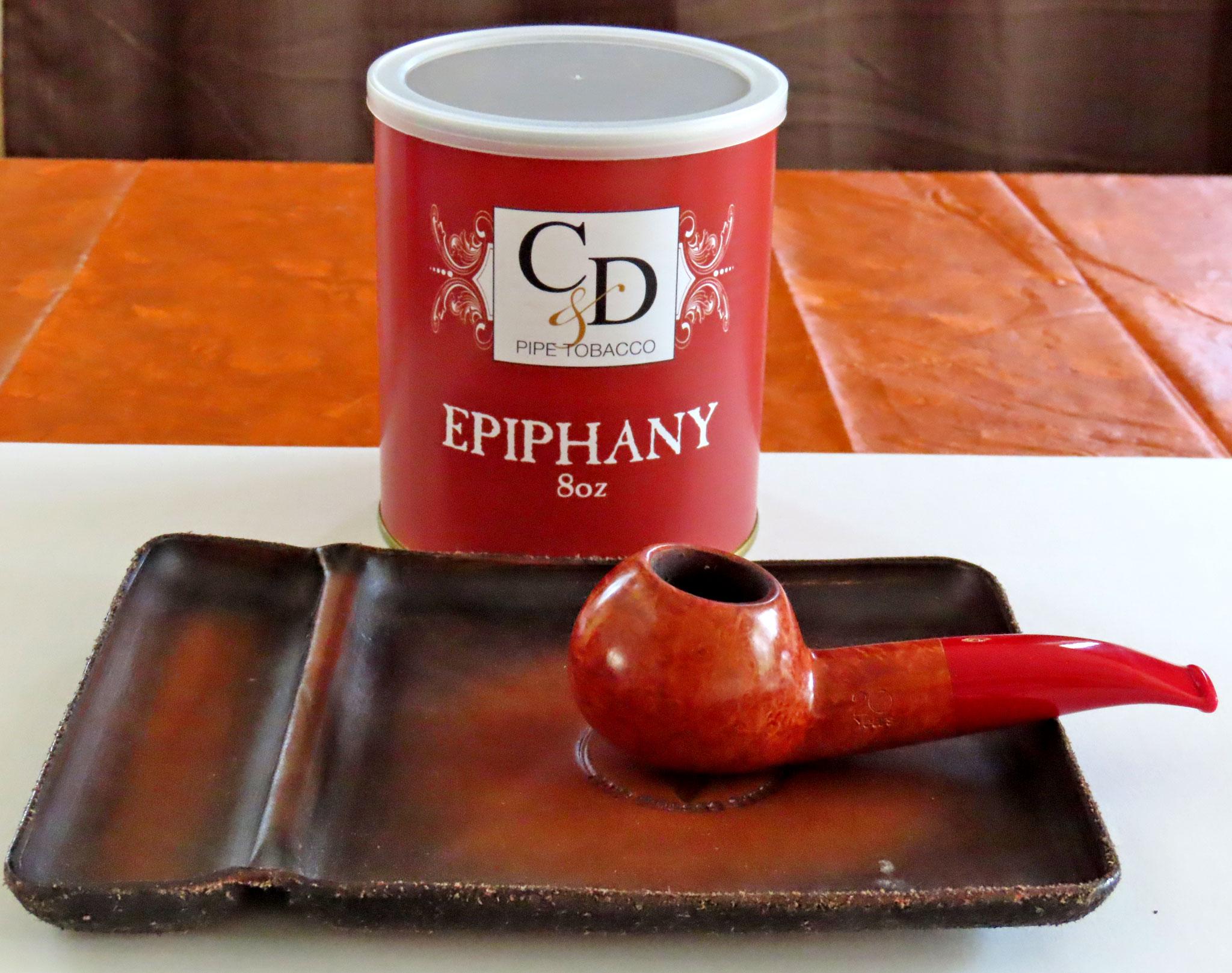 cornell-diehl-epiphany