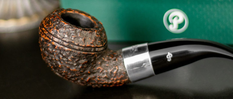 Great News for Fans of Peterson Pipes & Accessories