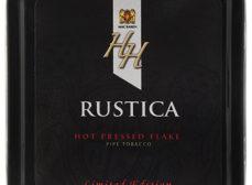 Mac Baren HH Rustica Review
