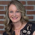 Lori M. Brown, Realtor