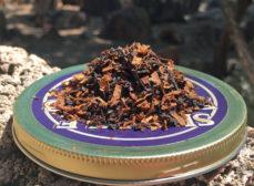 Seattle Pipe Club – Mount Rainier Tobacco Review